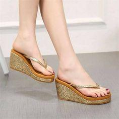 Women S Shoe Size Guide (European Equivalents) Cute Shoes Heels, Fancy Shoes, Shoe Boots, Sandals Outfit, Shoes Sandals, Indian Shoes, Bridal Sandals, Girls Shoes, Girls Sandals