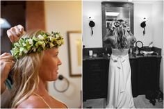 Joseph & Liz: Hollywood Beach Wedding » Stephanie Gill Photography