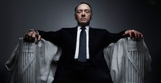 House of Cards' Guide to a Successful Startup - IncPlan (USA)