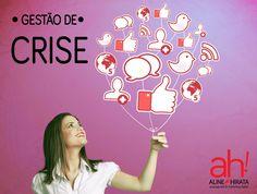 Gestão de Crise nas Redes Sociais