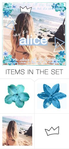 """""""Claimed icon (winning contest entry)"""" by ade-20032s ❤ liked on Polyvore featuring art, adesicons, adescreativeartsets and tumblr2142"""
