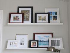 02-pictures-ledges-office-frames