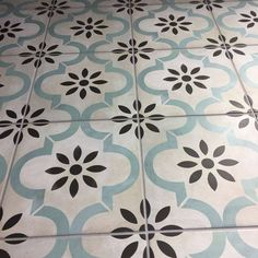 Seurat is a decorative tile set part of the Art range by Pamesa ceramica. A matt finish floor tile and is suitable for any room in the home. Wall And Floor Tiles, Bathroom Floor Tiles, Bathroom Kids, Master Bathroom, Ceramic Wall Tiles, Tile Art, Porcelain Tile, Floor Patterns, Tile Patterns