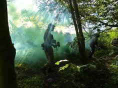 Zombie Outbreak: The Survivors - £60