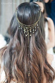Hair Styles, Beauty, Headpieces, Accessories, Hair Plait Styles, Hair Makeup, Hairdos, Haircut Styles, Hairstyles
