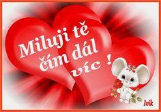 Love, Motto, Anna, Amor, Mottos