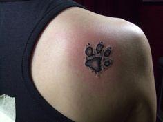 tatuaże | Tatuaż