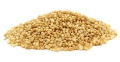 Quinoa Seeds - Quinoa Seeds(Quinoa Seeds) - Quinoa SeedsSeeds(Quinoa Seeds) - Quinoa SeedsSeeds(Quinoa Seeds) - Quinoa is one of the most powerful super-foods in the world offering many incredible health benefits, nutrients, vitamins and minerals.