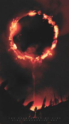 art sketches ArtStation - Dark Souls 3 - The Usurpation of Fire // Sihu Acroberial Fan Art - Sketch, Sihu Acroberial Dark Souls 3, Arte Dark Souls, Demon's Souls, Dark Fantasy Art, Fantasy Artwork, Ornstein Dark Souls, Seele Tattoo, Fan Art, Soul Saga