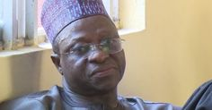 Former Plateau Governor Joshua Dariye on Monday begged an FCT High Court in Gudu to adjourn his trial over alleged N1.1 billion scam on medical grounds.  Dariye who is facing a 21-count charge of money laundering and diversion of state ecological fund to the tune of N1.162 billion prayed the court for adjournment to enable him travel abroad for eye treatment.  The News Agency of Nigeria (NAN) reports that on March 20 2017 Dariyes former counsel Mr Garba Pwul (SAN) withdrew officially from…
