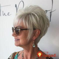 50 Long Ash Blonde Pixie For Fine Hair click now for info. Layered Haircuts For Women, Haircuts For Fine Hair, Hairstyles Over 50, Modern Hairstyles, Short Hair Cuts For Women, Pixie Hairstyles, Short Hairstyles For Women, Cool Hairstyles, Short Haircuts