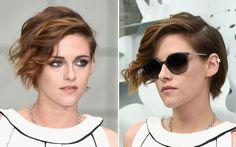 cabelos femininos curtos 2015 - Pesquisa Google