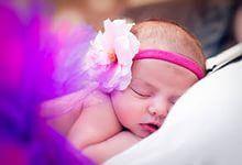 sweet baby: 32 тыс изображений найдено в Яндекс.Картинках