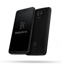 Datensicherheit und Privatsphäre werden immer wichtiger, das gilt nicht nur im Privatleben, sondern auch im täglichen Business. Mit dem Blackphone 2 wird dieses Bedürfnis erfüllt, der Verzicht auf dieses Kommunikationsmittel ist mittlerweile schließlich kaum noch eine Option, wenn man wirklich damit arbeitet. PrivatOS – eine stark gesicherte Android Version bietet die Grundlage...