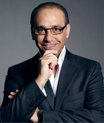 #SBS Winner chosen by Theo Paphitis on October 7th 2012