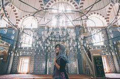 "One Of My Photo Choosen As One Of ""The Top 10 Vacation Photos Of 2015"" 