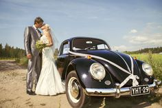 Getaway car wedding portrait Car Wedding, Wedding Portraits, Antique Cars, Photography, Vintage Cars, Photograph, Photo Shoot, Fotografie, Fotografia