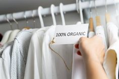 13 Ethical Clothing Brands That'll Make You Want To Ditch Fast Fashion For Good — HuffPost Fast Fashion, Vegan Fashion, Green Fashion, Slow Fashion, Fashion Guide, High Fashion, Fashion Ideas, Ethical Clothing, Ethical Fashion