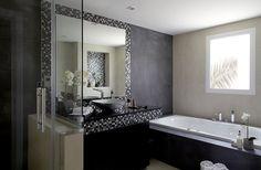 Design by Zen Interiors