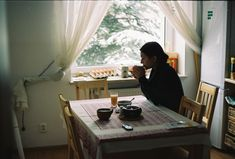 album: Photo by Anna Gawlak.