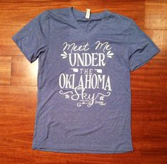 You can take the girl out of Oklahoma, but you can't take Oklahoma out of the Girl!!!1dd3c5e91149844450c92c3f3d39cf71.jpg 1,200×1,183 pixels