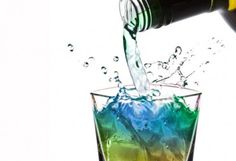 Effects of alcohol lesson - Australian Curriculum Lessons