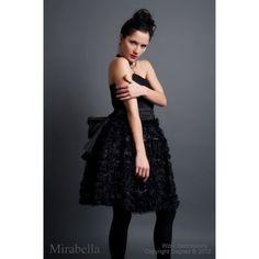 Mirabella from suknie.net