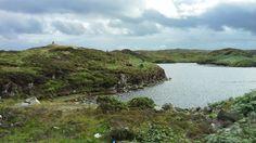 Loch Arnish, Isle of Lewis