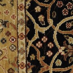 Imari%20brings%20traditional%20beauty%20into%20your%20home.%20With%20its%20intricate%20trellis%20design%20and%20delicate%20floral%20motifs,%20this%20100%%20New%20Zealand%20Wool%20carpet%20is%20reminiscent%20of%20the%20fine%20porcelains%20for%20which%20it%20is%20named.%20Offered%20in%20six%20colorations,%20Imari%20transforms%20any%20room%20into%20a%20classic%20interior.