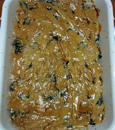 O recheio de ameixa para bolo é simples de mais de fazer e os ingredientes são fáceis de encontrar. Se você quer fazer um bolo bem gostoso e recheado para comer em casa ou até mesmo para vender, eu indico fortemente você a fazer esse recheio delicioso. E se você faz bolo para vender, não pode usar qualquer recheio. Frosting Recipes, Dessert Recipes, Desserts, Cake Art, I Love Food, Asparagus, Cake Decorating, Food And Drink, Banana