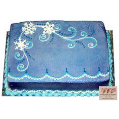 Winter-Snowflake-Cake-510x510.png (510×510)