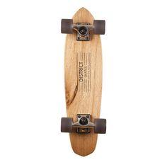 bogan   District Skates