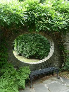 Oval Window | Flickr - Photo Sharing!