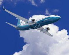 How Is The EU Seeking A Leading Role Against Civil Aviation Carbon Emission..?