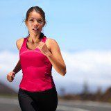 6 Weird Things You Might Experience While Working Out