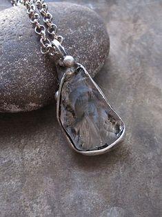 cbbcf2262 Tin Earrings by Mary Bulanova   Tiffany Technique Jewelry by Mary Bulanova.  Tin. Stained Glass. Natural Stones.   Jewelry, Stone jewelry, Natural stone  ...