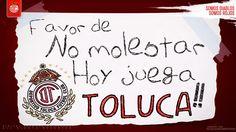 #NoMolestar #3