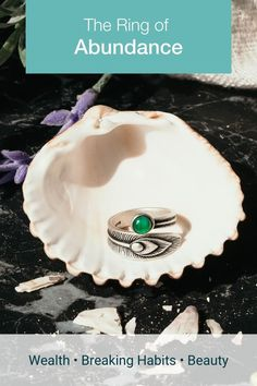 In order to attain wealth of any kind, you need to transform your mindset from one of lack to one of abundance. Whether you want more love, more joy, or simply more money, Malachite is the stone for you.  Crystal jewelry, necklace, pendants, bracelets, energy healing, health and wellness, meditation, self improvement, rings, cleansing, crystal cleansing, crystal healing, chakras, energetic healing, energy healing, crystals, cleansing jewerly, beads, bracelets beads, crystals, energy, gemstones Valentines Gifts For Boyfriend, Boyfriend Gifts, Valentine Day Gifts, Gifts For Friends, Gifts For Him, Gifts For Women, Mom Gifts, Handmade Shop, Handmade Gifts