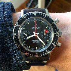 1354mph more at: http://www.womw.co