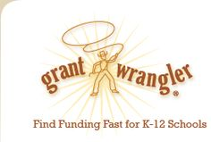 Grant Wrangler Find Funding Fast for K-12 Schools