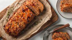 Fish Recipes, Meat Recipes, Cooking Recipes, Goulash Recipes, Cajun Recipes, Corned Beef Seasoning, Canned Corned Beef, Sauerkraut Recipes, Kitchens