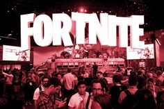 At least 200 Couples In The United Kingdom Filed For Divorce Citing Addiction To Fortnite How Divorce Affects Children, Coping With Divorce, Human Like Robots, Divorce Online, Military Robot, Divorce Process, Broken Families, Emotional Pain, Helping Children