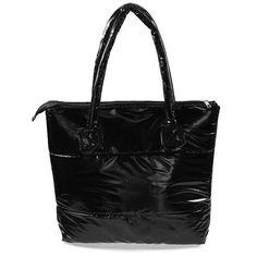 Women PU Winter Retro Fashion Shoulder Bags