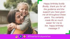 Happy Birthday Mother Images Free Download - Happy Birthday Wishes Mom quotes #wishes #birthday Happy Birthday Mom Images, Happy Birthday Buddy, Happy Birthday Mother, Mom Birthday Quotes, Happy Birthday Messages, Special Birthday, Mother Quotes, Mom Quotes, Image Mom
