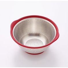 Red Kitchen Aid, Kitchen Sets, Kitchen Dining, Cooking Gadgets, Kitchen Gadgets, Diy Fashion Videos, Kitchenware, Tableware, Tupperware