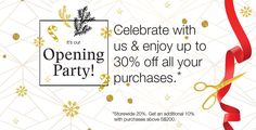 Opening party promotion Promotion, Celebrities, Party, Kids, Young Children, Fiesta Party, Children, Celebs, Kid