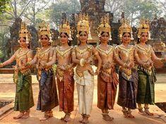 I arrange Tour To Angkor Wat Temple. I am a Siem Reap Taxi Driver, Angkor Wat driver, Cambodia Taxi Driver, Tour Guide To Angkor Wat Temple, I worked as a professional taxi. Cambodian Art, Actors Male, Royal Ballet, Taxi Driver, Angkor Wat, Ballet Dancers, Traditional Dresses, Vietnam, Culture