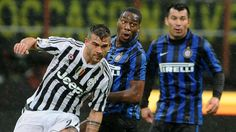 Juventus, le pagelle: Cuadrado-Asamoah, che pasticci! - Tuttosport