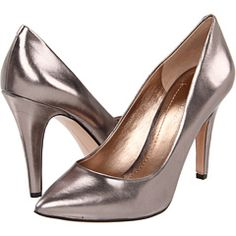 Bridesmaid shoes option 6