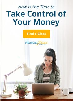 20 Quick Money Tips from People Who've Been There article via Dave Ramsey Save Money On Groceries, Ways To Save Money, Money Tips, Money Saving Tips, Money Savers, Quick Money, Extra Money, Financial Budget, Financial Planning